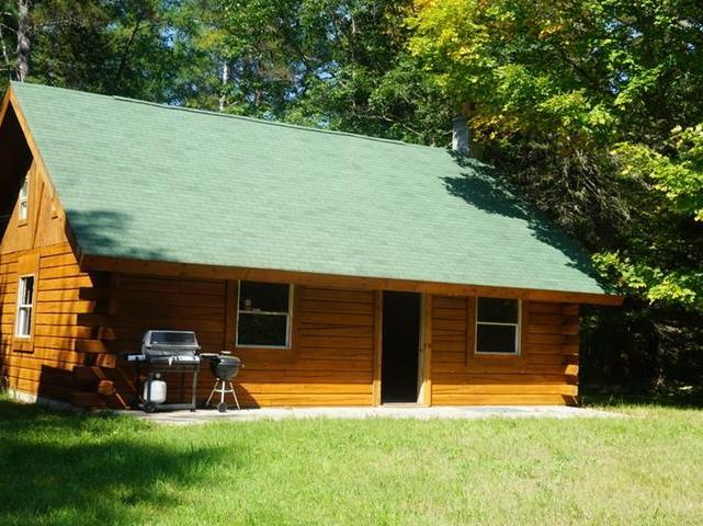 2621 Deerview Ln, Conover, WI 54519