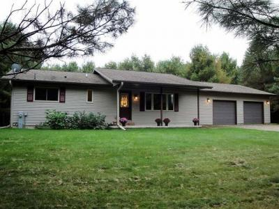 Photo of 2106 Crescent Creek Dr W, Rhinelander, WI 54501