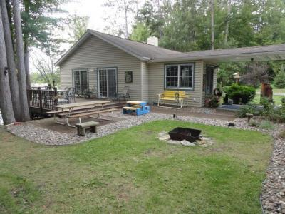 Photo of W5237 Koth Rd, Tomahawk, WI 54487