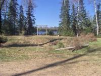 ON Hanson Rd, Plum Lake, WI 54560