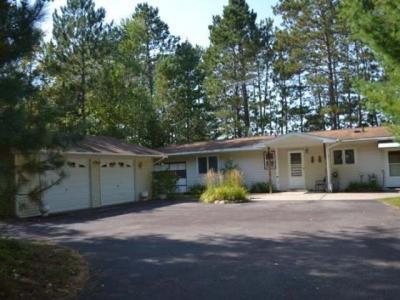 Photo of 5275 Pine Lake Ln S, Rhinelander, WI 54501