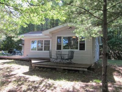 Photo of 8144 Bluebird Rd W, Lake Tomahawk, WI 54539