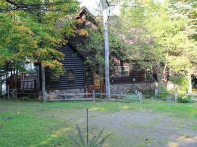 Photo of 3473 Duck Lake Rd E, Watersmeet, MI 49969
