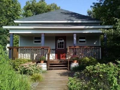 Photo of 109 Main St, Eagle River, WI 54521