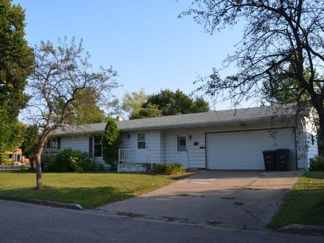 120 Prospect Ave E, Tomahawk, WI 54487