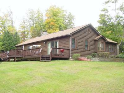 Photo of 1864N Flowage Rd, Sherman Township Park Falls, WI 54552
