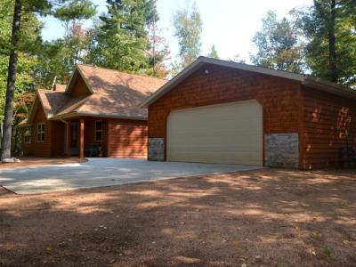 Photo of 4210 Annie Ln, Rhinelander, WI 54501
