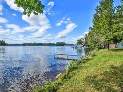 Photo of 8211 Brinkland Cr, Minocqua, WI 54548