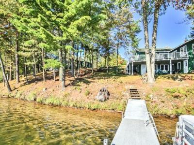 Photo of 725 Cedar St, Minocqua, WI 54548
