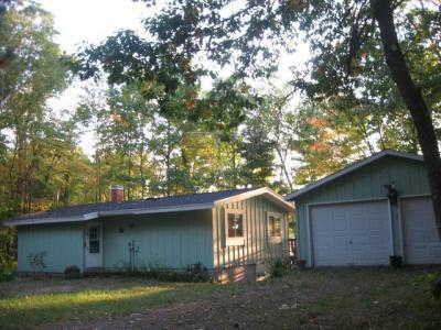 Photo of 4503 Harmony Point Ln, Boulder Junction, WI 54512