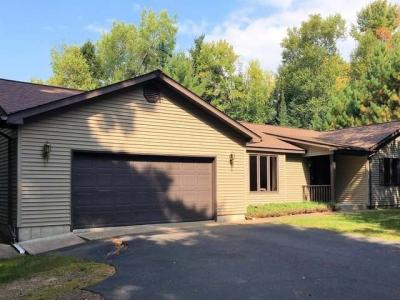 Photo of 2064 Rangeline Rd, Eagle River, WI 54521