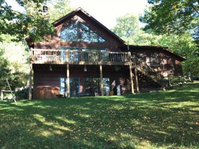 Photo of 2921 Pine Island Lake Rd, Conover, WI 54519