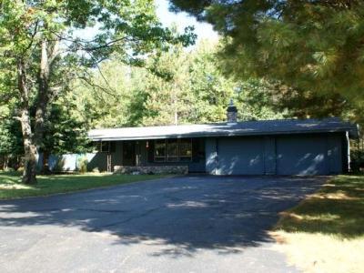 Photo of 10492 Glen Lake Rd, Boulder Junction, WI 54512