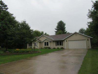 Photo of 8601 Oak Park Cr, Minocqua, WI 54548
