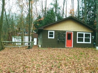 Photo of NEAR Tower Rd, Tomahawk, WI 54487