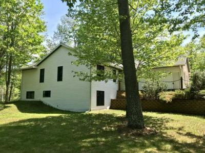 Photo of Off Rux Rd, Arbor Vitae, WI 54568