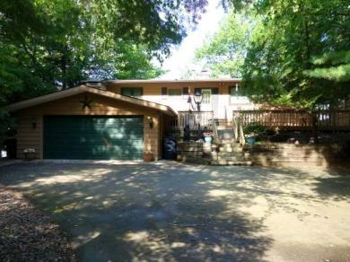 910 Cedar St, Minocqua, WI 54548