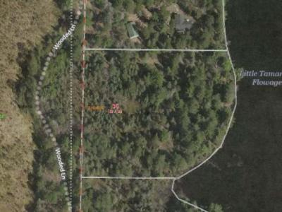 Photo of ON Wooded Ln #Lot 6, Conover, WI 54519