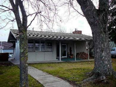274 5th Ave N, Park Falls, WI 54552