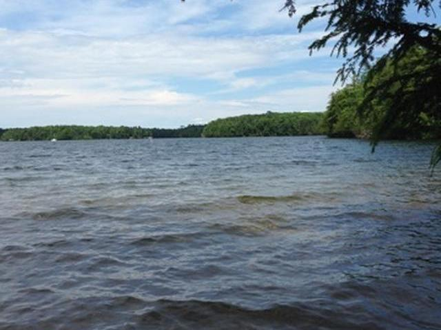 ON Ormes Rd #Lot A, Presque Isle, WI 54557