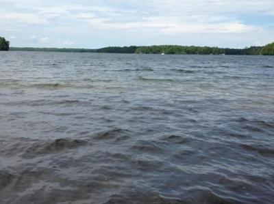 Photo of ON Ormes Rd #Lot B, Presque Isle, WI 54557