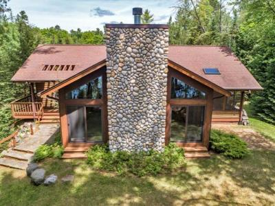 Photo of 621 Reed Rd, Three Lakes, WI 54562