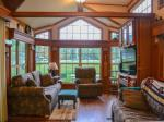 7750 Indian Shores Rd #21, Lake Tomahawk, WI 54568 photo 2