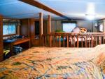7750 Indian Shores Rd #21, Lake Tomahawk, WI 54568 photo 4