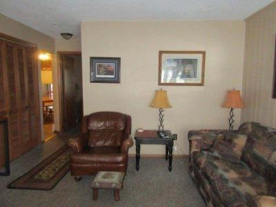 Photo of 8616 Lakeview Dr #1, Minocqua, WI 54548