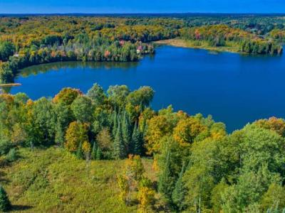 Photo of ON Horsehead Ln, Presque Isle, WI 54557