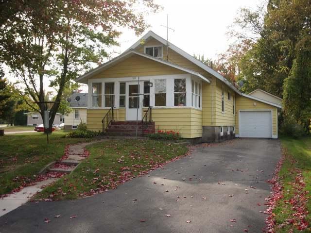 334 Sutliff Ave, Rhinelander, WI 54501