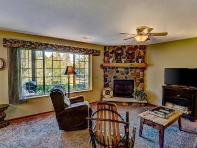 Photo of 4443 Chain O Lakes Rd #136, Eagle River, WI 54521