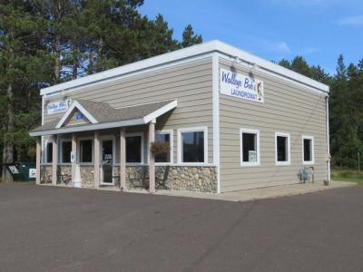 Photo of 5434 Park St, Boulder Junction, WI 54512