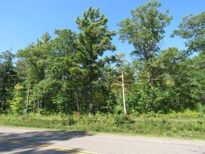 Photo of ON Cth B #Lots, Land O Lakes, WI 54540