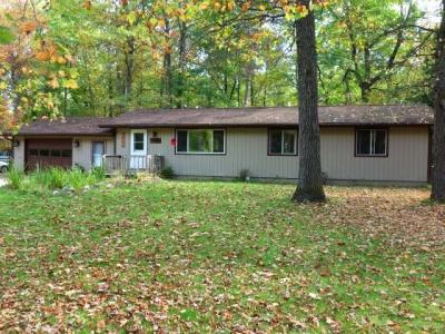 Photo of 1586 Englewood Dr, Arbor Vitae, WI 54568