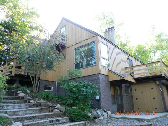 3641 Priest Point Ln, Winchester, WI 54557