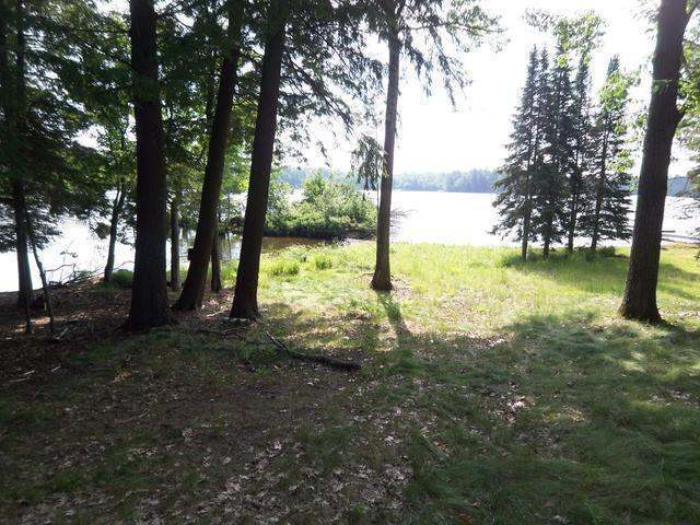 Lot 19 Mckinley Blv, Lincoln, WI 54521