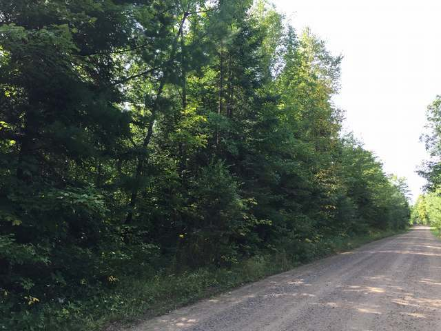 ON Atkins Rd, Hiles, WI 54511