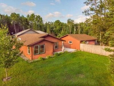 Photo of 6640 Cth W, Winchester, WI 54557