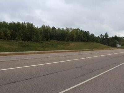 Photo of Hwy 51 Bus, Tomahawk, WI 54487