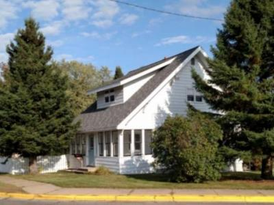 Photo of 1208 Eagle St, Rhinelander, WI 54501