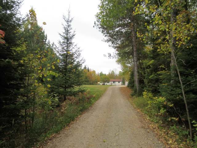 5608 Hwy 45, Three Lakes, WI 54562