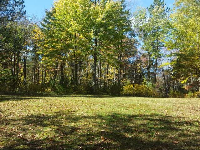 ON Wilsch Rd #Lot 2, Conover, WI 54519