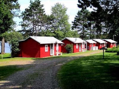 Photo of N8075 Wilson Flowage Rd E, Phillips, WI 54555