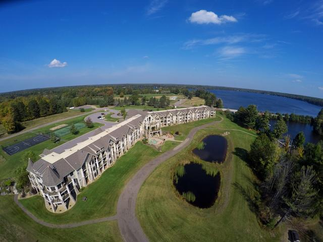6990 Bengs Rd #A10, Three Lakes, WI 54562