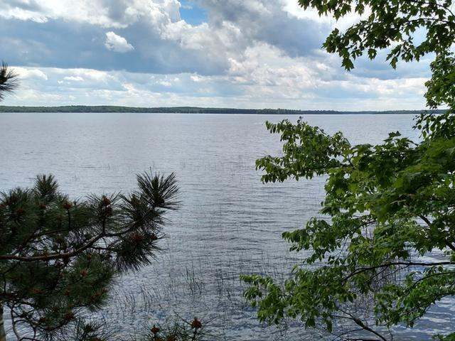 ON Cth K, Conover, WI 54519