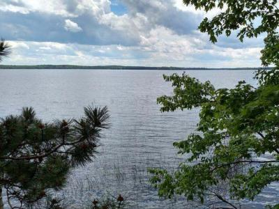 Photo of ON Cth K, Conover, WI 54519