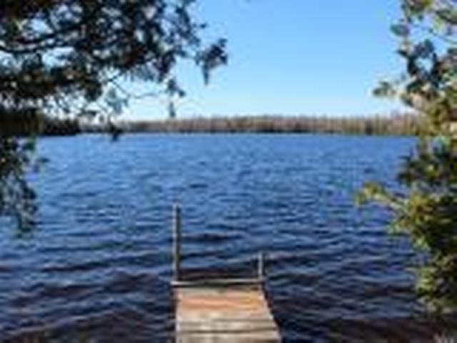 8754 Murphy Lake Rd, Presque Isle, WI 54557