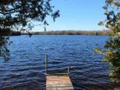 Photo of 8754 Murphy Lake Rd, Presque Isle, WI 54557