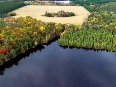 Photo of ON Moen Lake Rd, Rhinelander, WI 54501